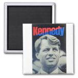 Bobby Kennedy '68 Magnet