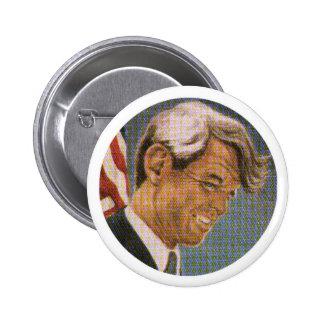 Bobby Kennedy Pins