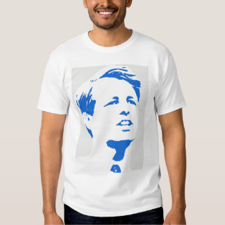 Bobby Kennedy Inspirational Quote Shirt
