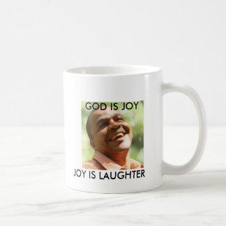 Bobby simpsons recent photo pictures 064, GOD I... Coffee Mug
