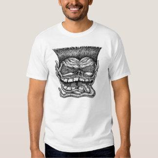 Bobby Slobber Shirt