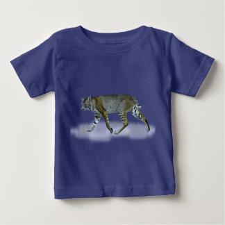 Bobcat Baby T-Shirt