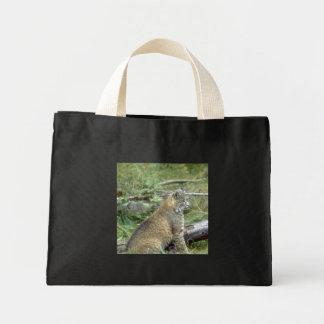 Bobcat Bags