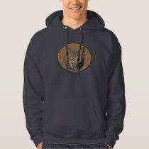 Bobcat Hoodie / Sweatshirt
