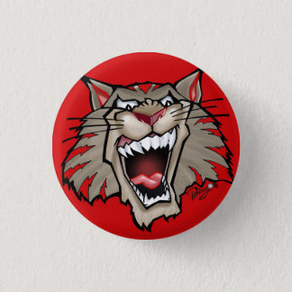 Bobcat Red button