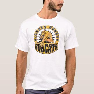 Bobcat Series T-Shirt