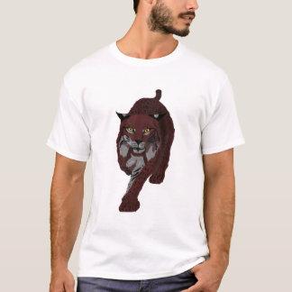 Bobcat T-Shirt