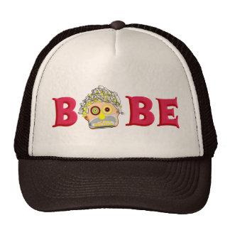 Bobe Trucker Hat