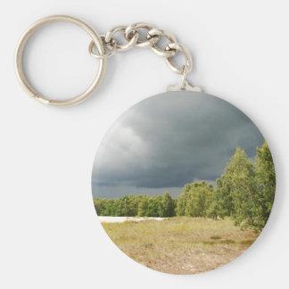 Boberg Dunes Keychains