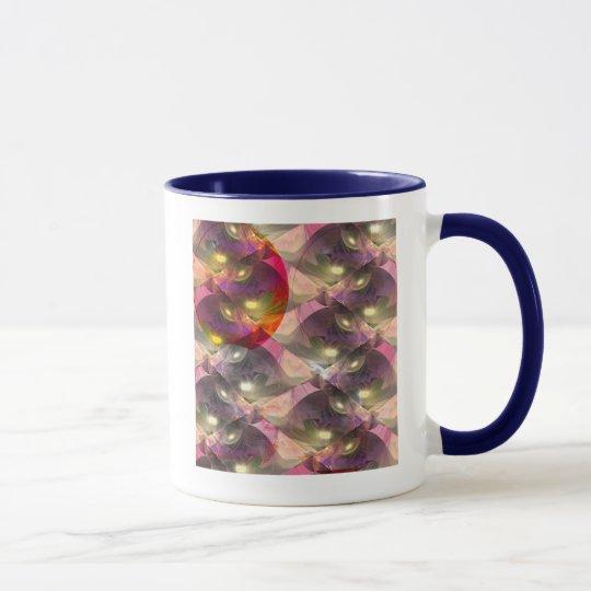 Bobi1 Mug