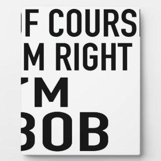 BOBO232.png Plaque