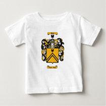 Bobo Baby T-Shirt