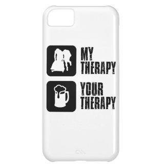 bobsledding mis diseños de la terapia