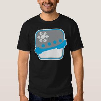 Bobsleigh_dd.png T-Shirt
