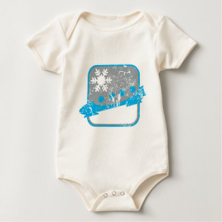 Bobsleigh_dd_used.png Baby Bodysuit