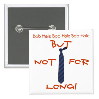 Bobsy Pin