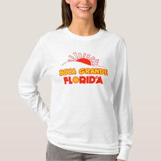 Boca Grande, Florida T-Shirt