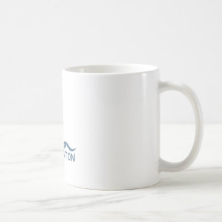 Boca Grande - Sail Design. Coffee Mug
