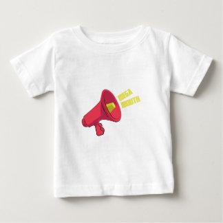 Boca mega tshirts