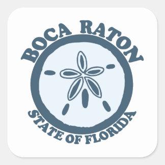 Boca Raton - dólar de arena