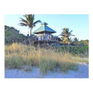 Boca Raton Dunes Postcards