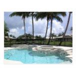 Boca Raton, FL Postcard