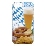 Bocado bávaro tradicional funda iPhone 7 plus