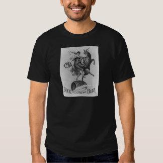 Bock Beer 1883 T-shirts