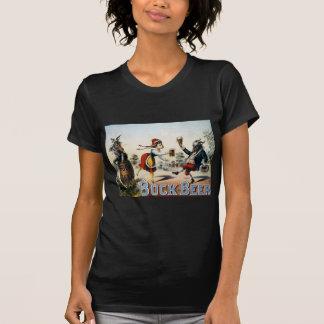 Bock beer T-Shirt