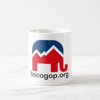 bocogop.org mug