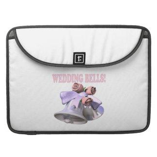 Boda Belces 3 Funda Para Macbook Pro