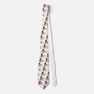 Boda Belces Corbata Personalizada