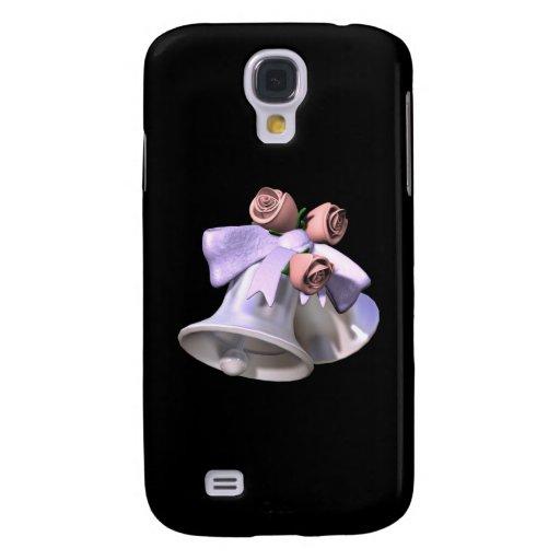 Boda Belces Funda Para Galaxy S4