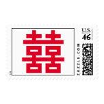 Boda chino modificado para requisitos particulares