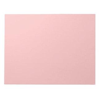 Boda francés del castillo francés del rosa color bloc