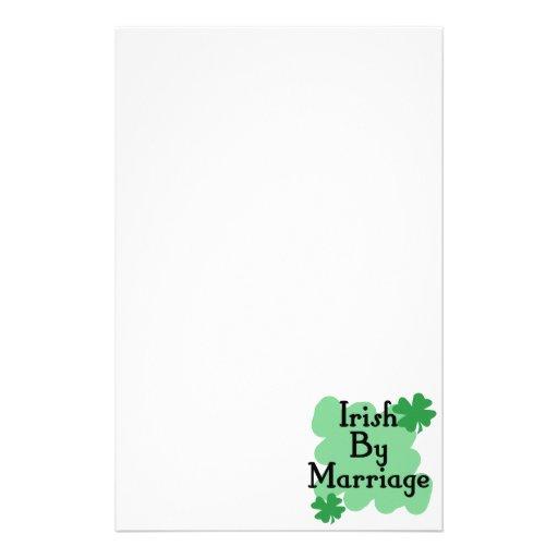 boda papeleria personalizada