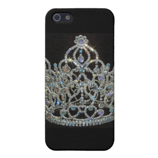 Boda real/Kate y Guillermo iPhone 5 Fundas