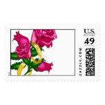 Boda Stamp.jpg