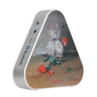 Bodegón to spatula/Natureza morta/Still life Bluetooth Speaker