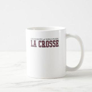 BODENDORFER, TODD TAZAS DE CAFÉ
