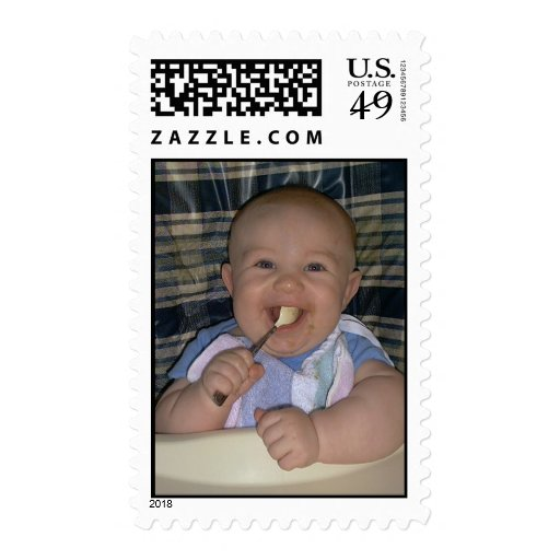 Bodhi Stamp