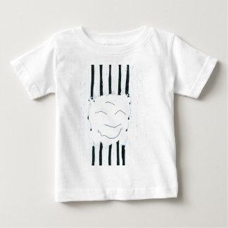 Bodhisattva from the rain baby T-Shirt