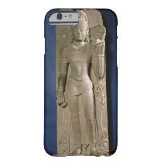 Bodhisattva Padmapani, Nalanda, Bihar, Pala dynast Barely There iPhone 6 Case