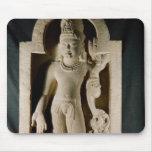 Bodhisattva Padmapani, Sarnath Mouse Pads