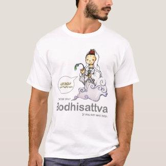 Bodhisattva Playera