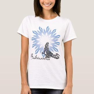 Bodhisattva T-Shirt