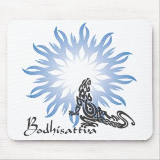 Bodhisattva Alfombrilla De Ratones