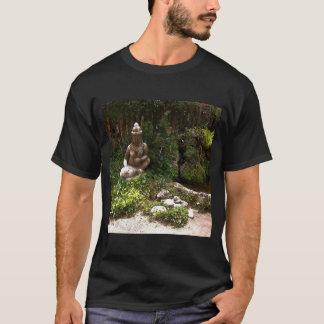 bodi T-Shirt