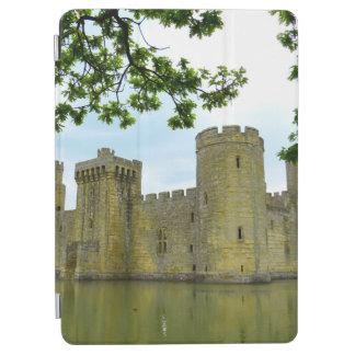 Bodiam Castle iPad Air Cover