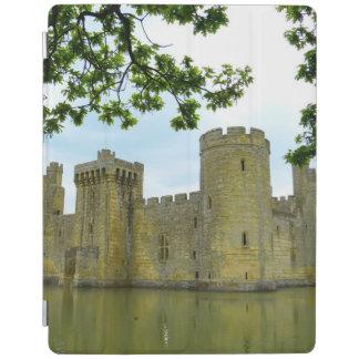 Bodiam Castle iPad Cover